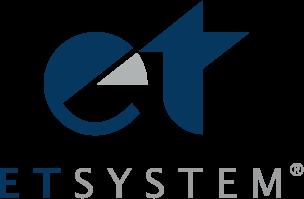 Logo ET-System GmbH